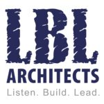 LBL Architects
