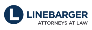 Linebarger | Attorneys at law